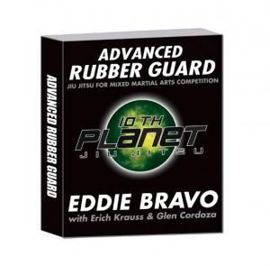 Advanced-Rubber-Guard-Cover1